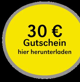 allesbrille 30 Euro Scheck